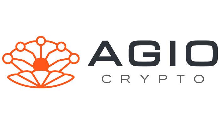 Облачный майнинг AGIO Crypto
