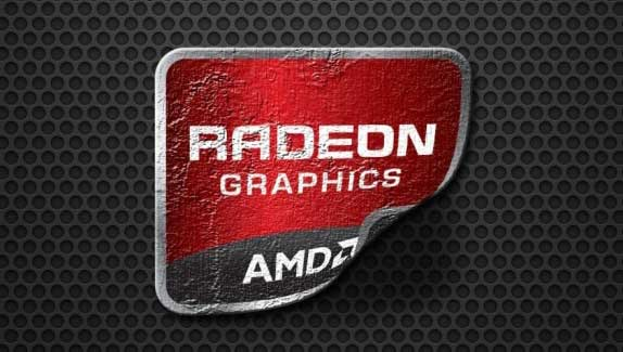 Новые драйвера AMD Radeon Software Crimson ReLive Edition 17.10.2