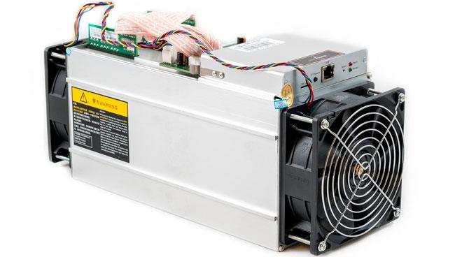 bitcoin antminer s9 al mese)