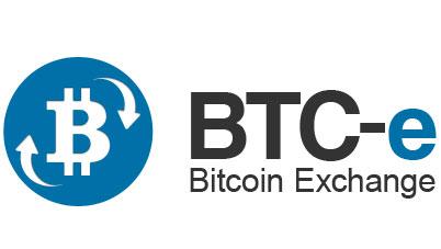 Криптовалютная биржа BTC-е