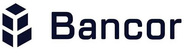 Криптовалюта Bancor (BNT)