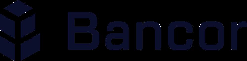 ICO проекта Bancor
