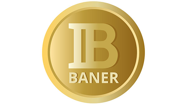 Токен BANER coin