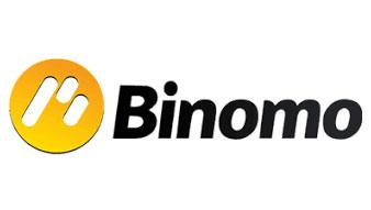 Binomo (Биномо)