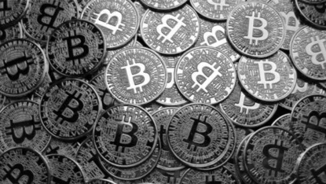 Bitcoin Silver (BTSI)