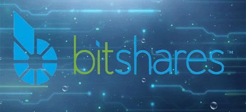 Блокчейн BitShares
