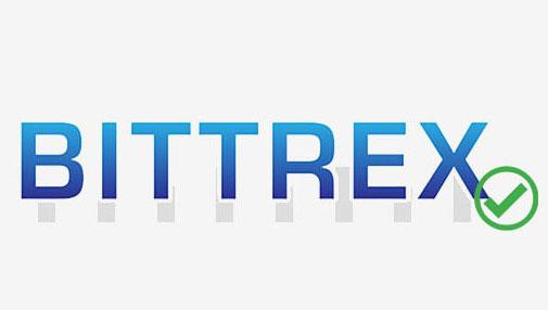 Bittrex начистит новый форк всем владельцам Bitcoin (BTC)