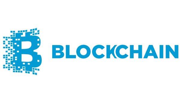 Bitcoin novčanik blockchain