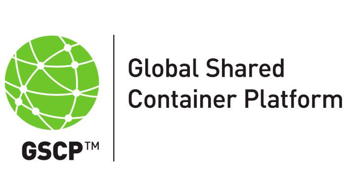 ICO платформы Blockshipping