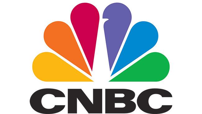 Канал CNBC