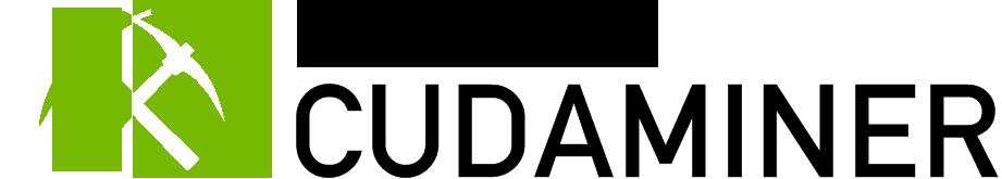 CUDAMiner для видеокарт Nvidia