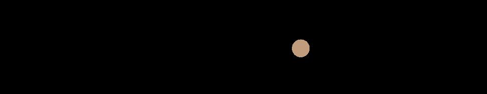 Криптобиржа Capital.com