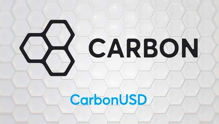 CarbonUSD