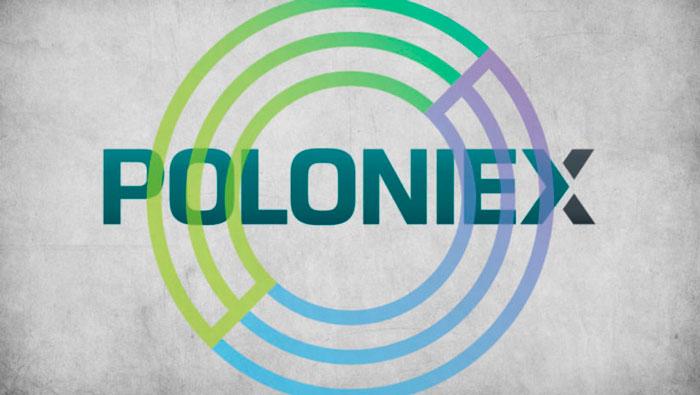 Circle приобрела Poloniex