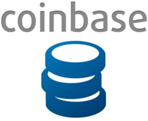 Криптовалютная биржа-кошелек Coinbase