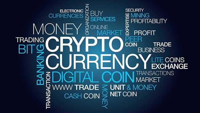 Новости мира криптовалюты