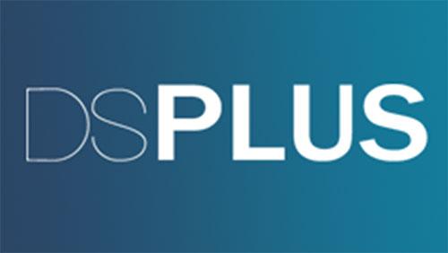Приложение DS Plus