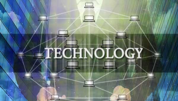 Блокчейн для Digital рекламы