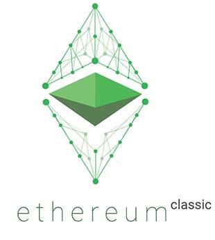 Криптовалюта Ethereum Classic