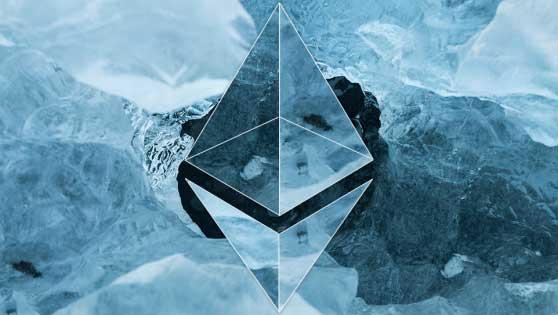 Хардфорк Ethereum «Metropolis»