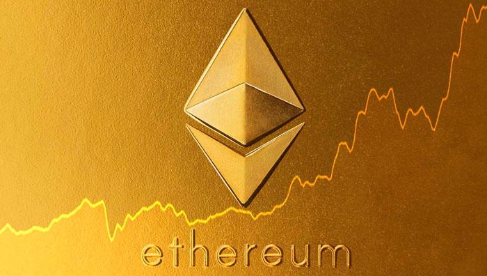 В Англии запущены торги фьючерсами на Ethereum
