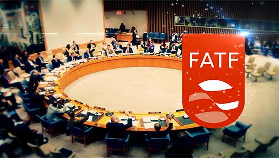 FATF представит правила для криптовалют и крипто-сервисов