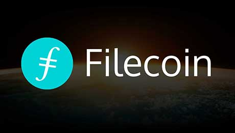 ICO Filecoin