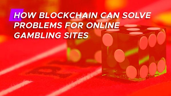 Что такое Blockchain казино и как оно работает