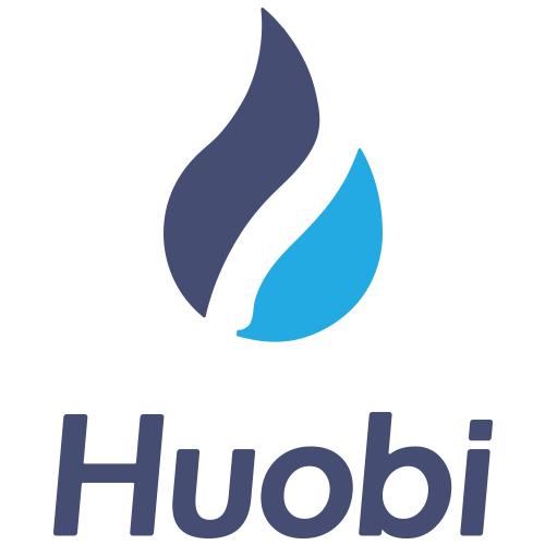 Криптовалютная биржа Huobi