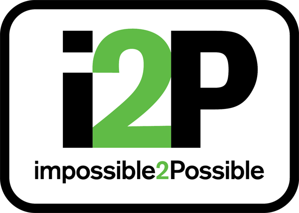 Анонимная сеть I2P