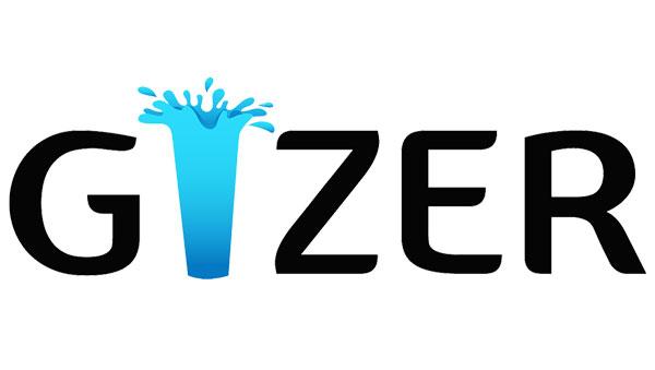 ICO Gizer