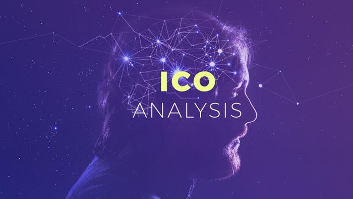 Анализ рынка ICO за 2017 год