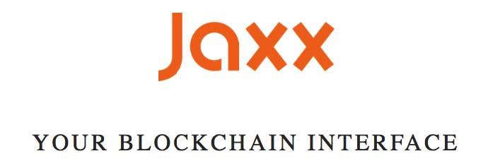 Jaxx для компьютера и мобильного устройства