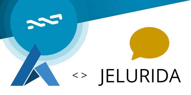Платформы Ardor Blockchain от Jelurida