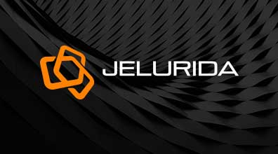 ICO Jelurida