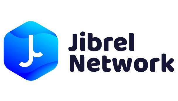 Блокчейн платформа Jibrel Network