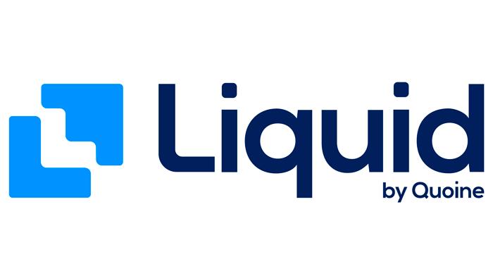 Криптобиржа Liquid