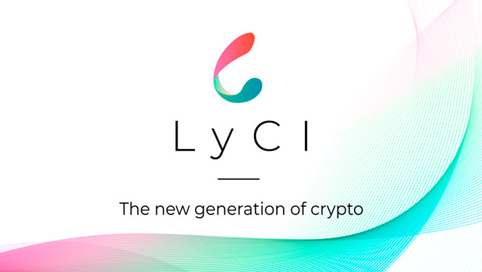 LyCI — криптовалютная торговая платформа Lykke Exchange