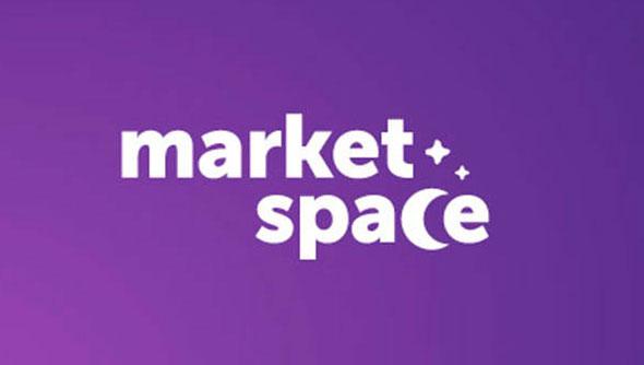ICO проекта Market Space