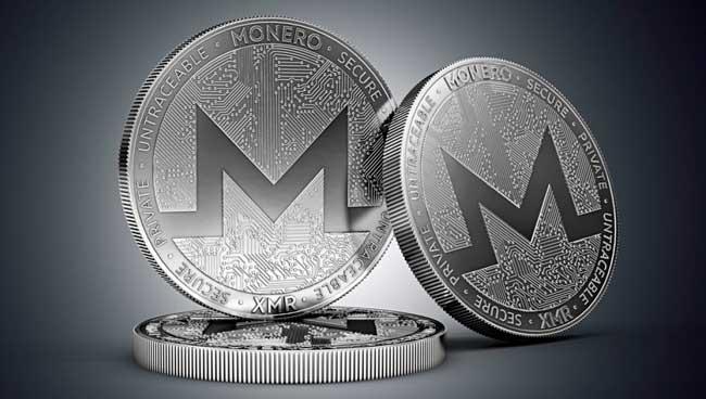 Майнинг криптовалюты Monero