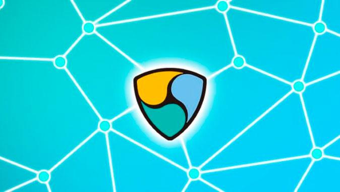 Криптовалюта NEM запускает обновление Catapult для блокчейна
