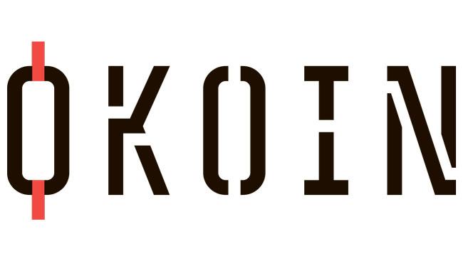 VR OKO виртуальная реальность на децентрализованном блокчейне
