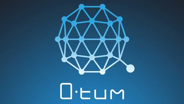 Блокчейн QTUM