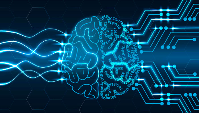 10 блокчейн стартапов с искусственным интеллектом (AI)