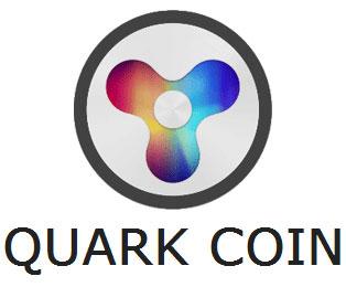 Криптовалюта Quark (QRK)