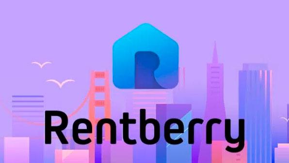 ICO платформы Rentberry