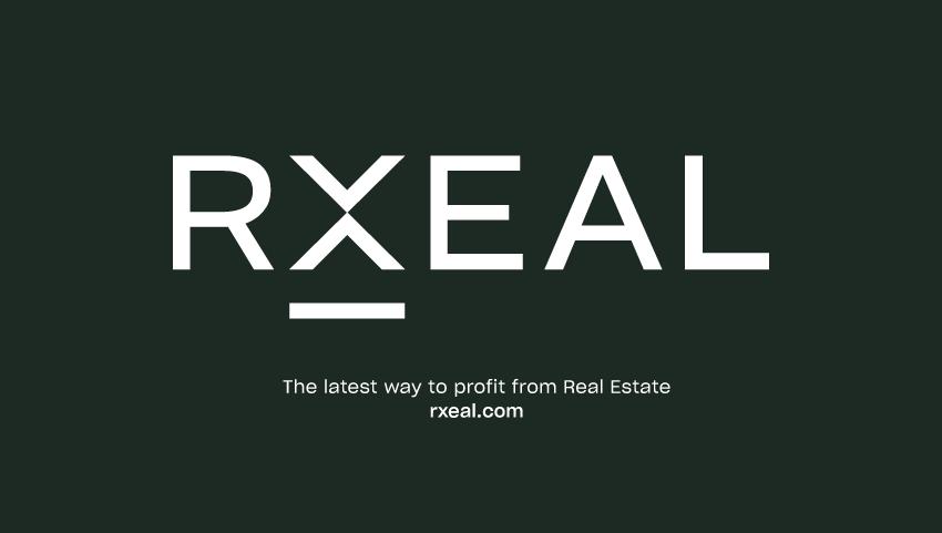 ICO платформы RxEAL