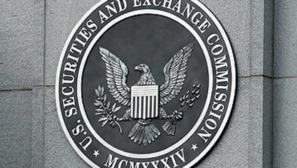 Комиссия по биржам и ценным бумагам США (SEC)