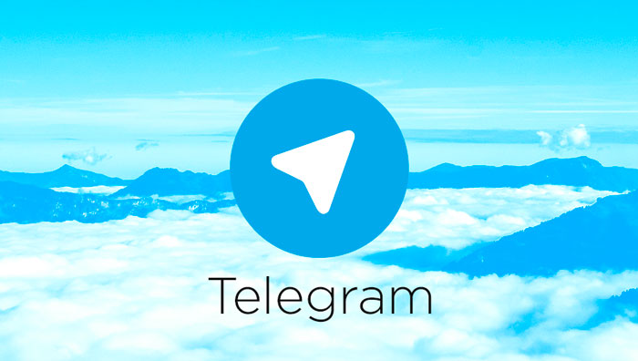 У портала Mining-Cryptocurrency.ru появился канал в Telegram