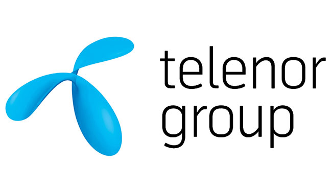 Телекоммуникационный концерн Telenor